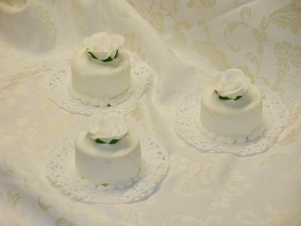 wedding-minicake02