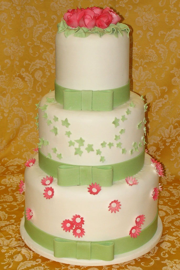wedding-torta-primavera