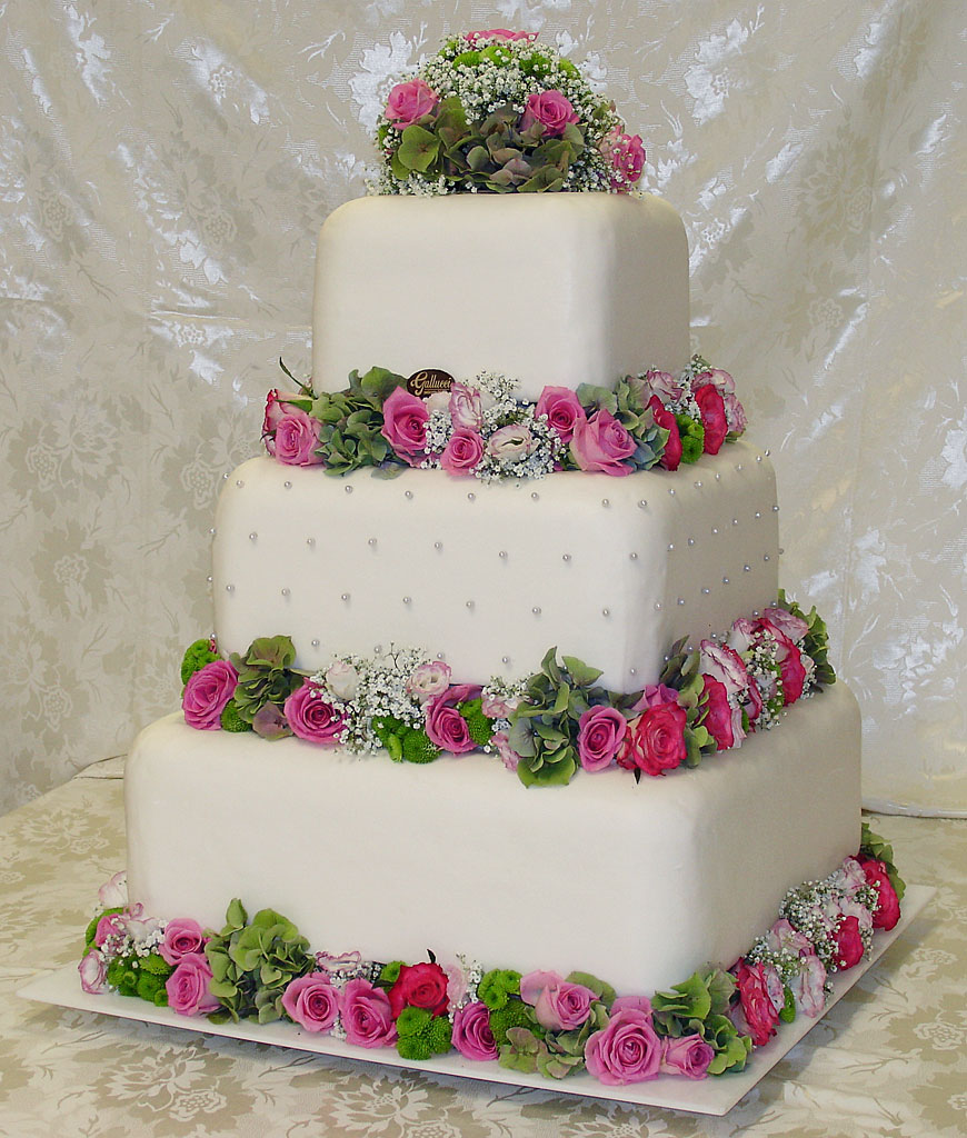 wedding-torta-quadra-confiori
