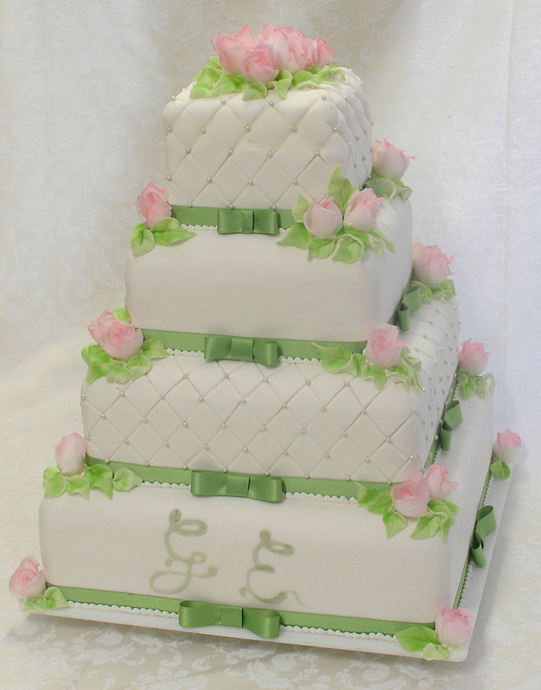 wedding-torta-quadra-rombi