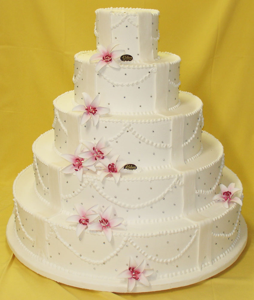 wedding-torta-strass-e-orchidee